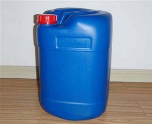 水处理专用药剂