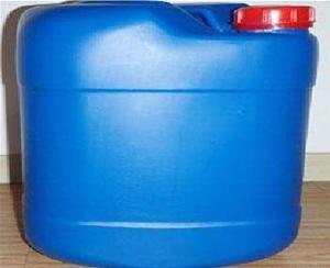 新型水处理药剂
