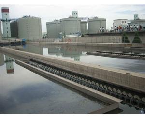 大气及固体废弃物综合利用技术服务